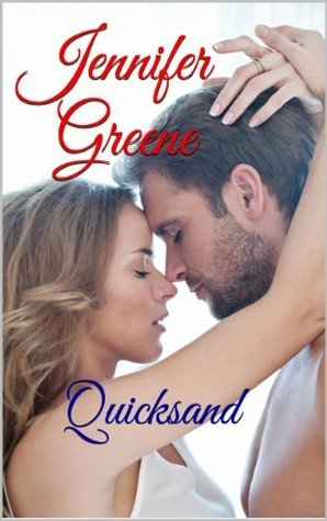 Quicksand  by  Jennifer Greene