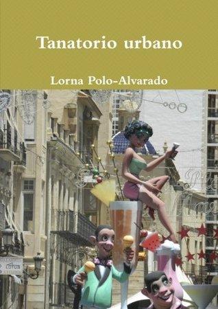 Tanatorio Urbano 2 Lorna Polo-Alvarado