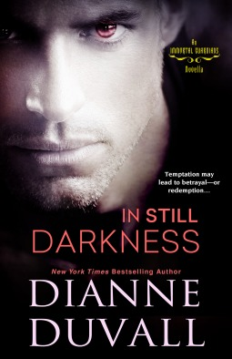 In Still Darkness  by  Dianne Duvall