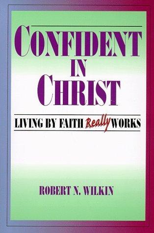 The Road to Reward: A Biblical Theology of Eternal Rewards  by  Robert N. Wilkin