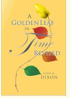 Traveling Streams: A Reflective Journey  by  Lynn M. Dixon