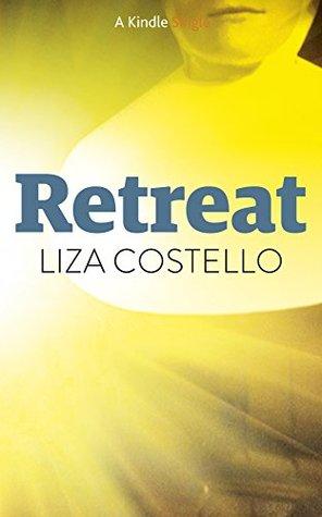 Retreat Liza Costello