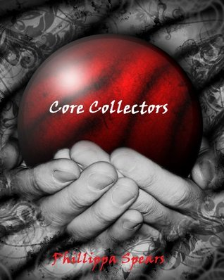 Core Collectors  by  Phillippa Spears