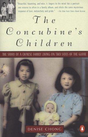 Das Mädchen hinter dem Foto. Die Geschichte der Kim Phuc. Denise Chong