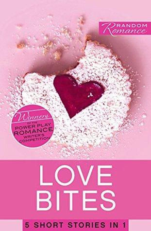 Love Bites  by  Random House Australia