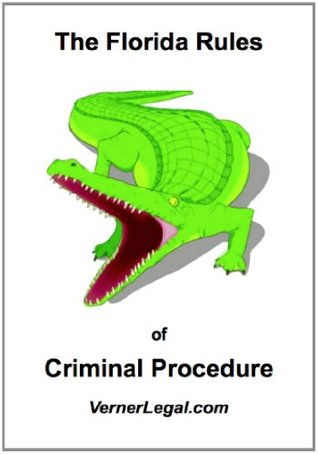 Florida Standard Jury Instructions in Criminal Cases 2014  by  Florida Supreme Court