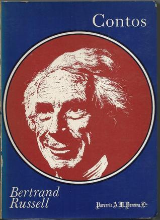 Contos Bertrand Russell