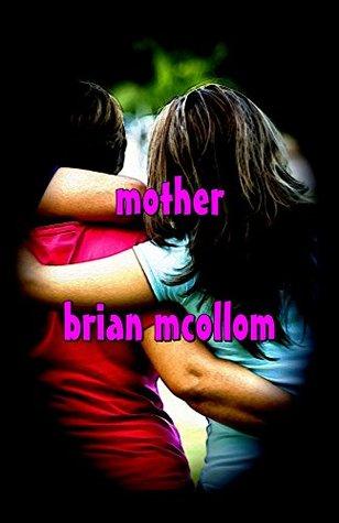 Mother Brian McCollom
