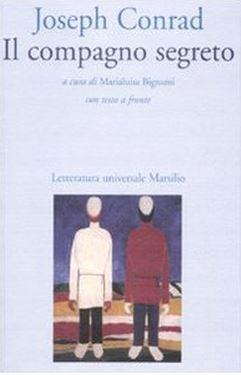 Il Compagno Segreto  by  Joseph Conrad