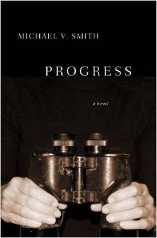 Progress Michael V. Smith