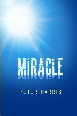Miracle Peter Harris