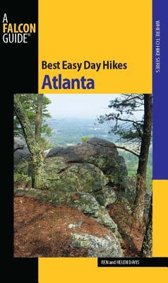 Atlanta Ren Davis