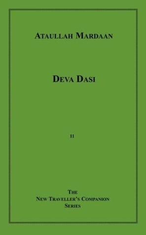 Deva Dasi Ataullah Mardaan