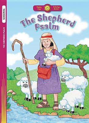 The Shepherd Psalm Tyndale