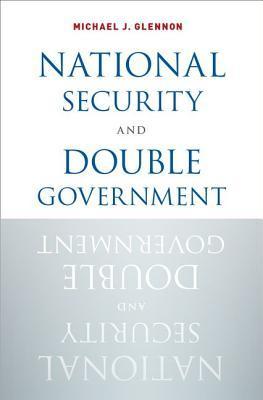Diplomacia Constitucional Michael J. Glennon