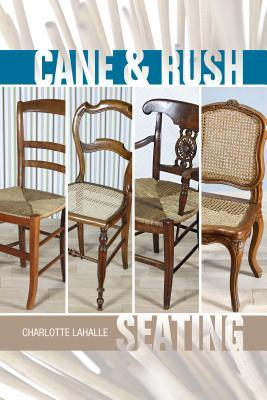 Cane & Rush Seating Charlotte Lahalle