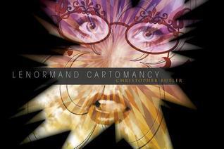 Lenormand Cartomancy  by  Christopher Butler