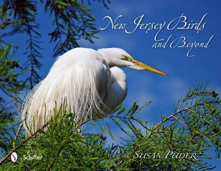 New Jersey Birds and Beyond  by  Susan Puder
