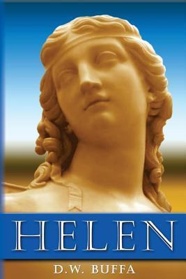 Helen  by  Dudley W Buffa