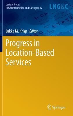 Doctoral Experiences in Finland  by  Jukka M. Krisp