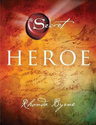 Héroe Rhonda Byrne