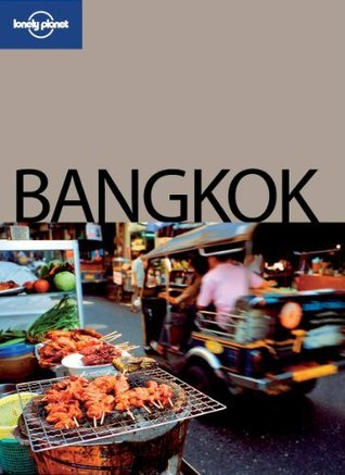Bangkok Encounter  by  Lonely Planet