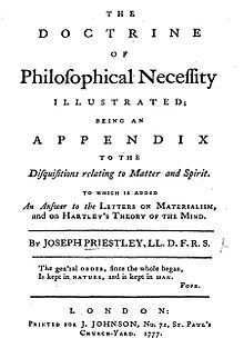 Heads of Lectures on a Course of Experimental Philosophy Particularly Including Chemistry Joseph Priestley