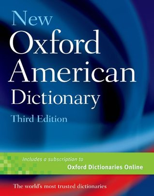 Oxford Thesaurus Windows UK Edition  by  Oxford University Press