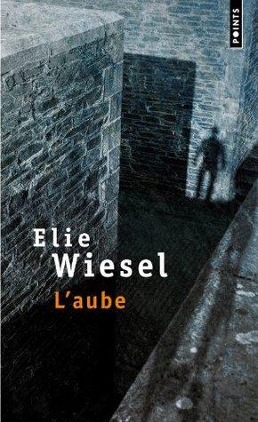 LAube Elie Wiesel