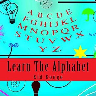 Learn The Alphabet Kid Kongo