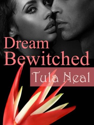 Dream Bewitched  by  Tula Neal