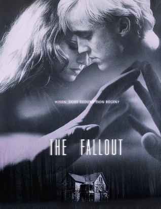 The Fallout  by  Everythursday