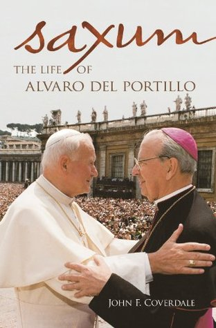 On the Vocation to Opus Dei  by  John F. Coverdale