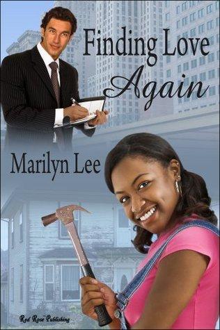 Finding Love  by  Marilyn Lee
