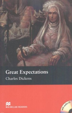 Great Expectations  by  Florence Bell