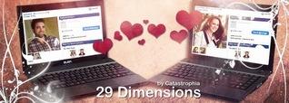 29 Dimensions Catastrophia