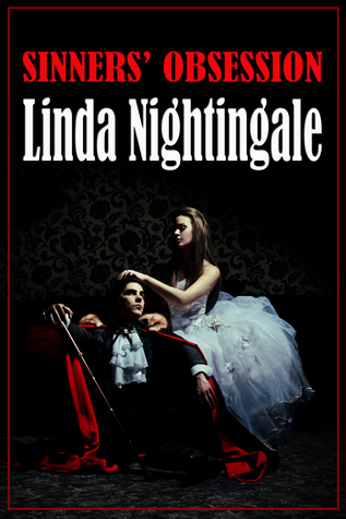 Sinners Obsession  by  Linda Nightingale