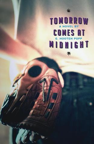 Tomorrow Comes At Midnight  by  Gina Hooten Popp