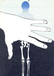 La noche moribunda Isaac Asimov