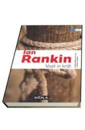 Vozli in križi (Inšpektor Rebus, #1)  by  Ian Rankin
