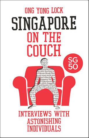 Singapore On The Couch Ong Yong Lock