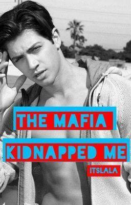 The Mafia Kidnapped Me ItsLala