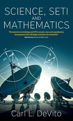 Science, Seti and Mathematics Carl L. Devito
