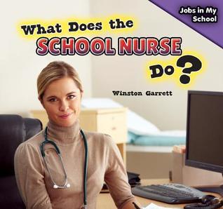 Vamos a Tomar El Autobus Escolar! / Let S Ride the School Bus! Winston Garrett