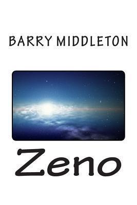 Zeno  by  Barry Middleton