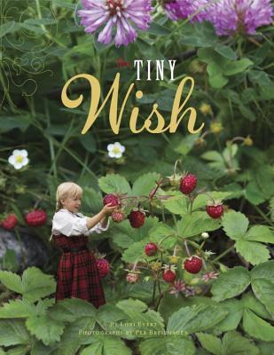 The Tiny Wish Lori Evert