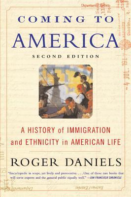 Concentration Camps, North America: Japanese in the United States and Canada During World War II Roger Daniels