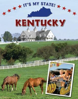 Kentucky  by  Ann Gaines
