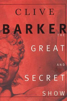 Tortured Souls : The Legend of Primordium  by  Clive Barker