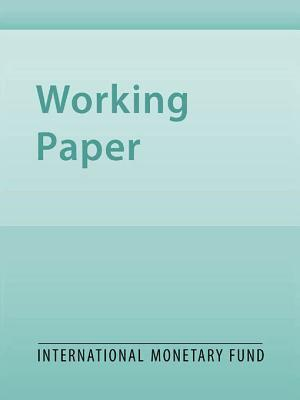 Spring Forward or Fall Back? the Post-Crisis Recovery of Firms  by  Leandro Medina